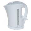 Aparat za kuvanje vode LKE-0485
