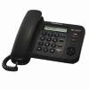 Telefon KX-TS580FXB