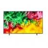Smart LED 4K ultra HD Ambilight  TV 43PUS6703/12