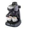 Aparat za espresso EC 7.1
