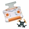 Dron DRO-120