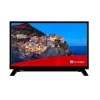 LED TV 24WL1A63DG