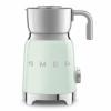 Aparat za mlečne napitke MFF01PGEU