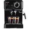 Aparat za kafu SES1710BK