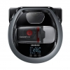 Samsung VR10M703HWG/GE robot usisivač sa posudom 80W