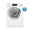 Masina za pranje i susenje vesa GVSWG485TWC