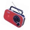 Tranzistor TRA2235RD