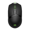Mis HP ACC Mouse Pavilion Gaming 300, 4PH30AA