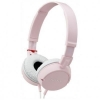 Sony MDR-ZX100P