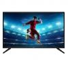 VIVAX IMAGO LED TV-32LE79T2