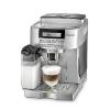 Aparat za espresso ECAM 22360B