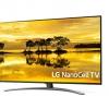 LG TV 49SM9000PLA
