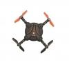 Dron DCH-200