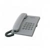 Telefon KX-TS500FXH