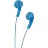Slušalice HA-F150-A-E