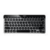 Tastatura BTEASY-SWITCH