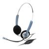 Slušalice sa mikrofonom HS-02S