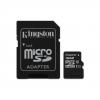 Memorijska kartica SDCS/16GB