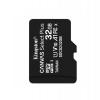 Memorijska kartica SDCS2/32GBSP