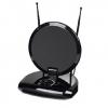 Thomson  sobna antena ANT1418BK,DVB-T,DVB-T2 132183