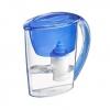Bokal za filtriranje vode NIKA PLAVA