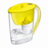 Bokal za filtriranje vode BF LIMUN FIT