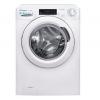Masina za pranje i susenje vesa CSOW 4855T 1S