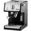 Aparat za espresso ECP 33.21