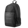 Ranac HP 15.6 Classic black 1FK05AA