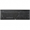 Tastatura HP K2500 wireless E5E78AA