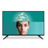 Tesla led tv 32T303BHS