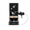 Aparat za espresso XP3458