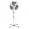 Ventilator VT1613