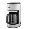 Aparat za kafu CFM6350