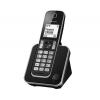 Telefon KX-TGD310FXB