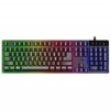 Gaming tastatura LED 23697