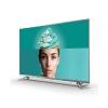 LED TV 43T320SFS