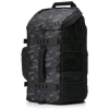 Ranac HP 15.6Odyssey Backpack