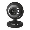 Trust spotlight  web camera 16428