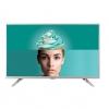 Tesla LED TV 32