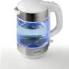 Aparat za kuvanje vode K17GWE