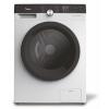 Masina za pranje i susenje vesa MFK80-DU1401B