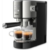 Aparat za espresso XP442