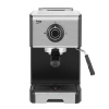 Aparat za espresso CEP5152B