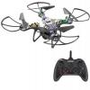 Dron DCH-350