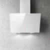 Aspirator SHIRE WH/A/60