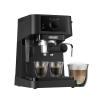 Aparat za espresso EC230BK