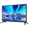 LED TV 24LE113T2S2