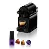 Nespresso Aparat za kafu INISSIA 1 Black D40-EUBKNE4-S