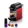 Nespresso Aparat za kafu PIXIE tamno crveni